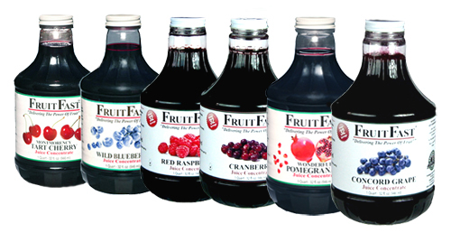 fruit juice for wine making, fruit juice for home brewing, concord grape for wine