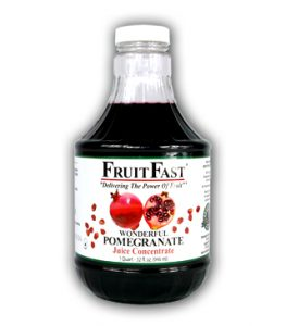 pure pomegranate, pomegranate juice, pom juice, pure pom, pomegranate sale