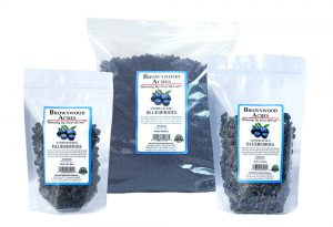 healthy dried blueberries, unsweetened blueberries, dried blueberries,