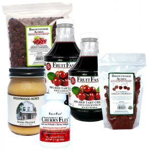 Free Shipping Cherry Juice, Free Shipping Coupon, Free Shipping FruitFast